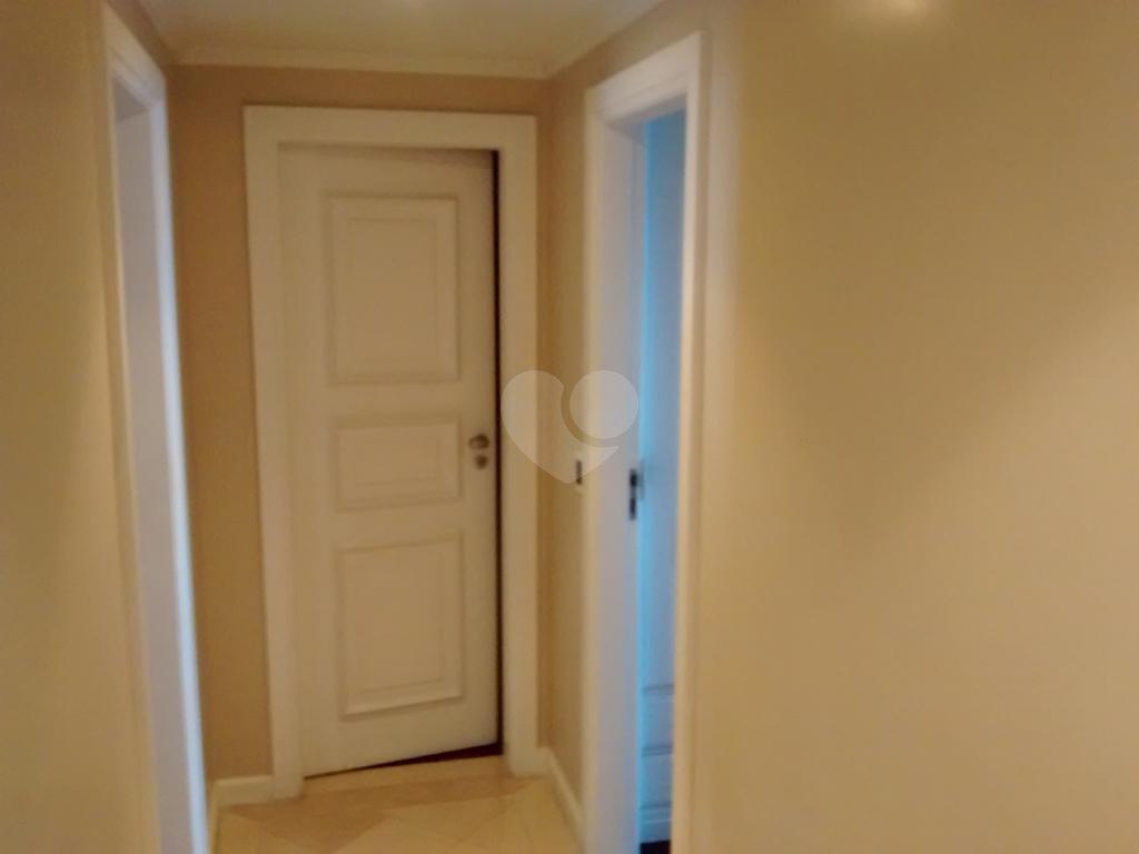 Venda Apartamento Salvador Graça REO262768 21