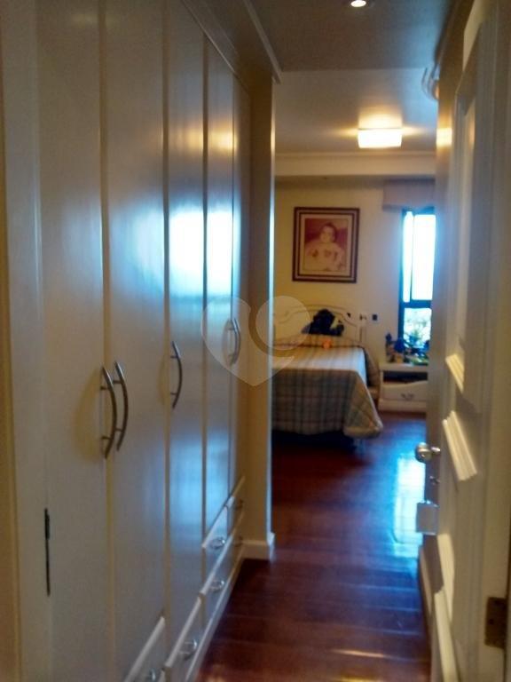 Venda Apartamento Salvador Graça REO262768 27