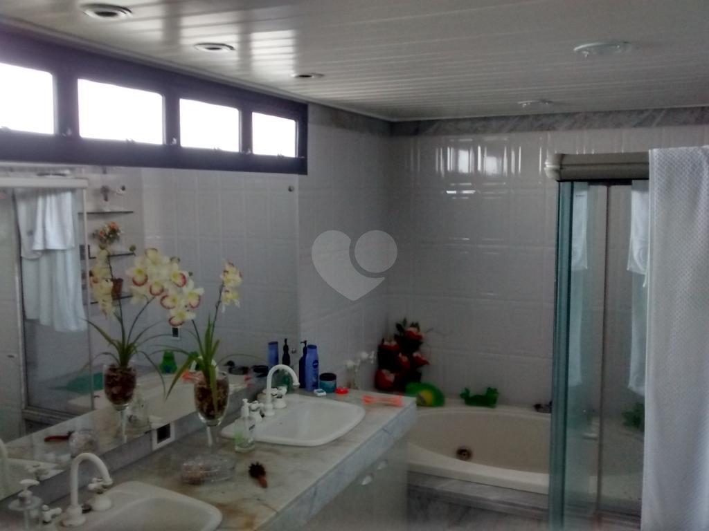 Venda Apartamento Salvador Graça REO262768 32