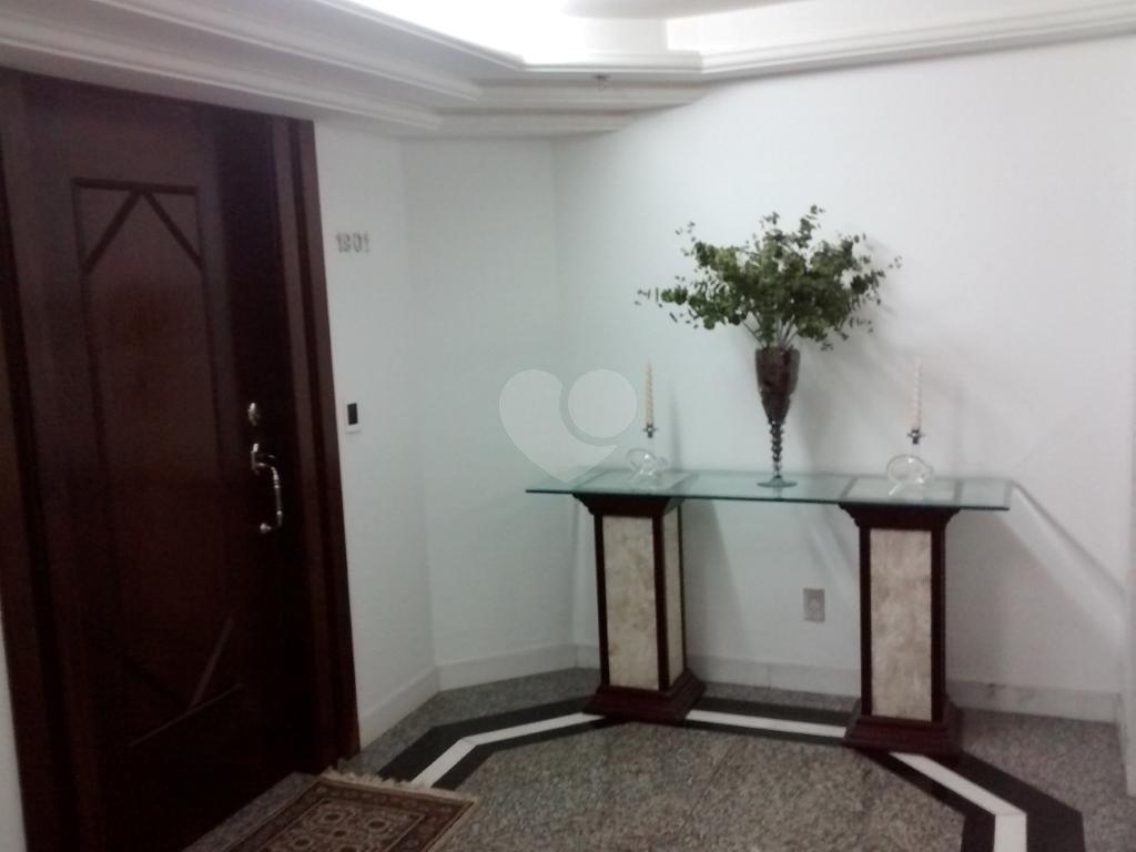 Venda Apartamento Salvador Graça REO262768 46