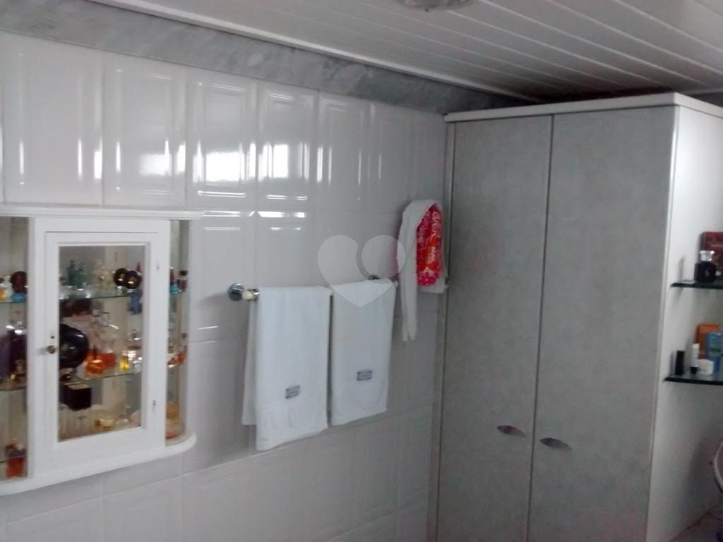 Venda Apartamento Salvador Graça REO262768 31