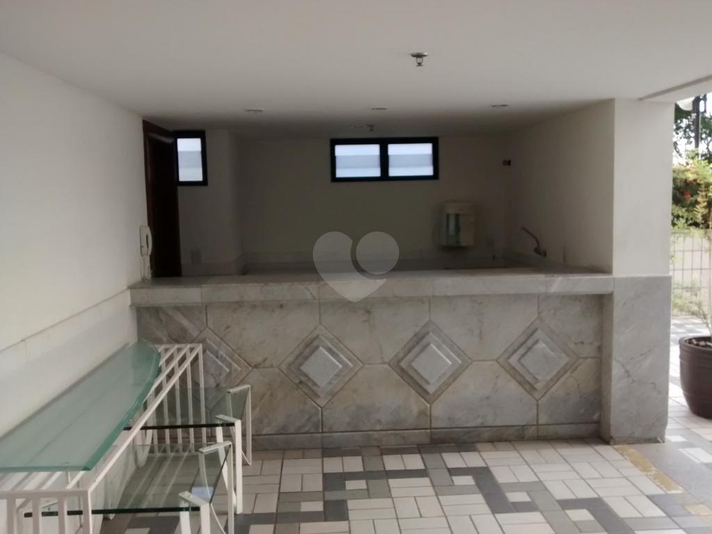 Venda Apartamento Salvador Graça REO262768 53