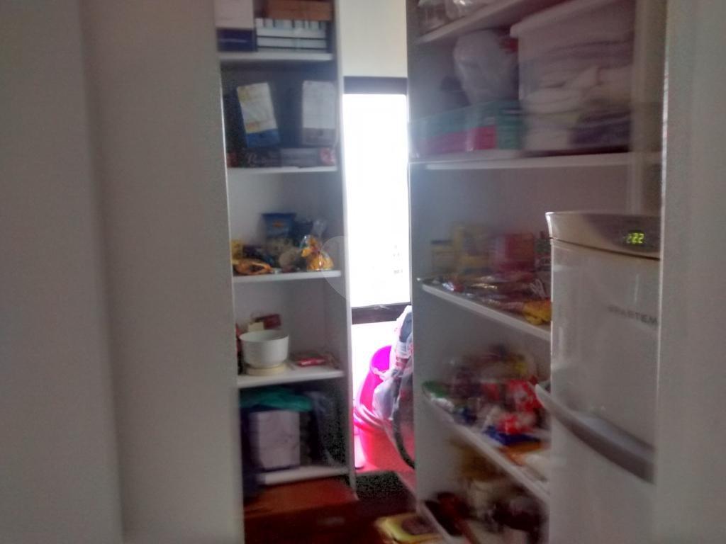 Venda Apartamento Salvador Graça REO262768 35