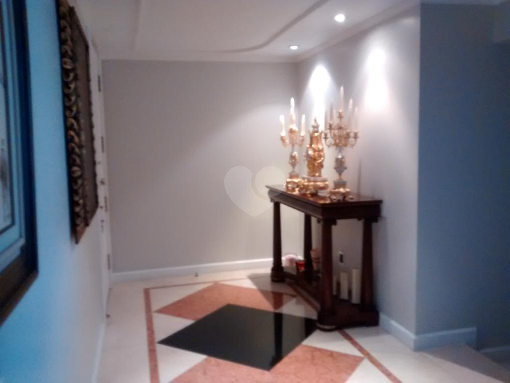Venda Apartamento Salvador Graça REO262768 12