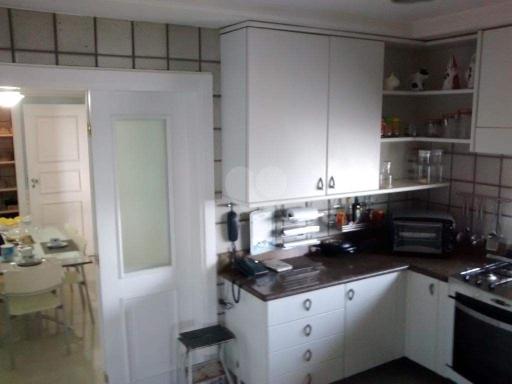 Venda Apartamento Salvador Graça REO262768 40