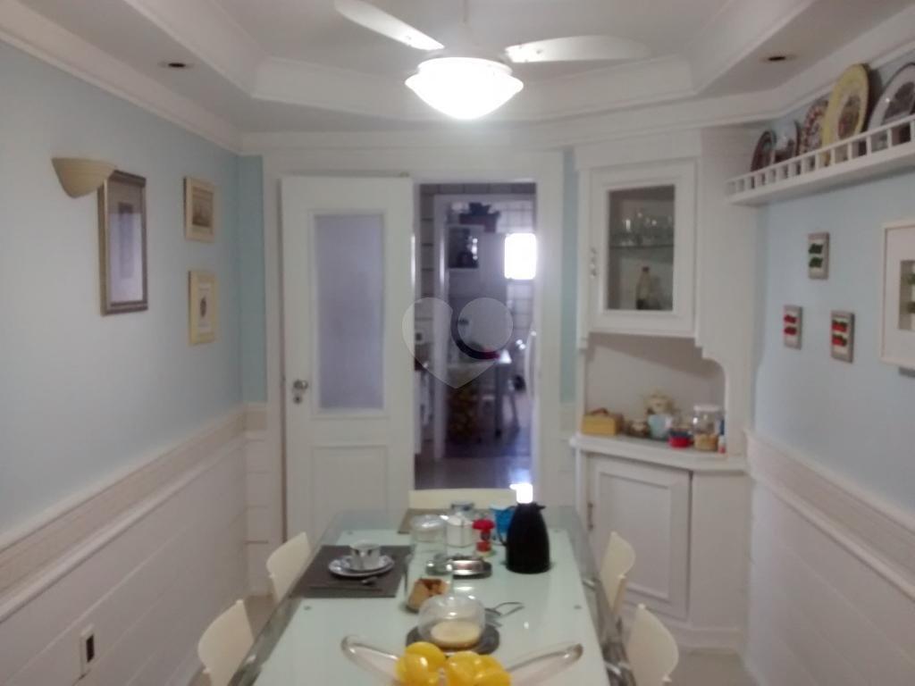 Venda Apartamento Salvador Graça REO262768 34
