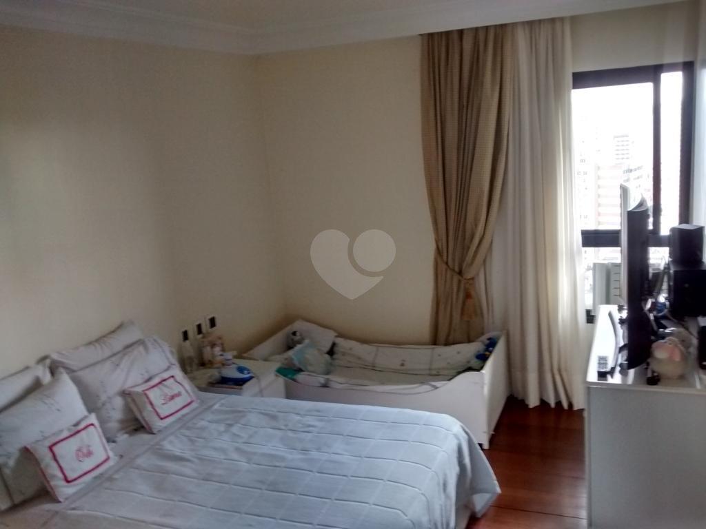 Venda Apartamento Salvador Graça REO262768 37