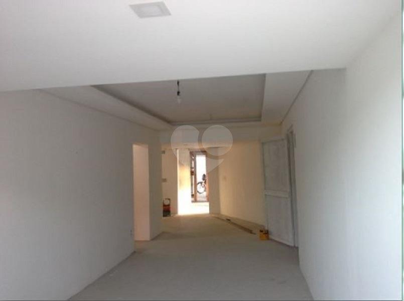 Venda Apartamento Sorocaba Vila Hortência REO262815 48