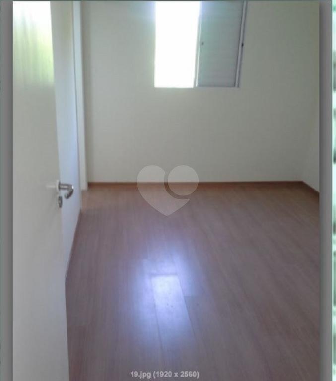 Venda Apartamento Sorocaba Vila Hortência REO262815 19