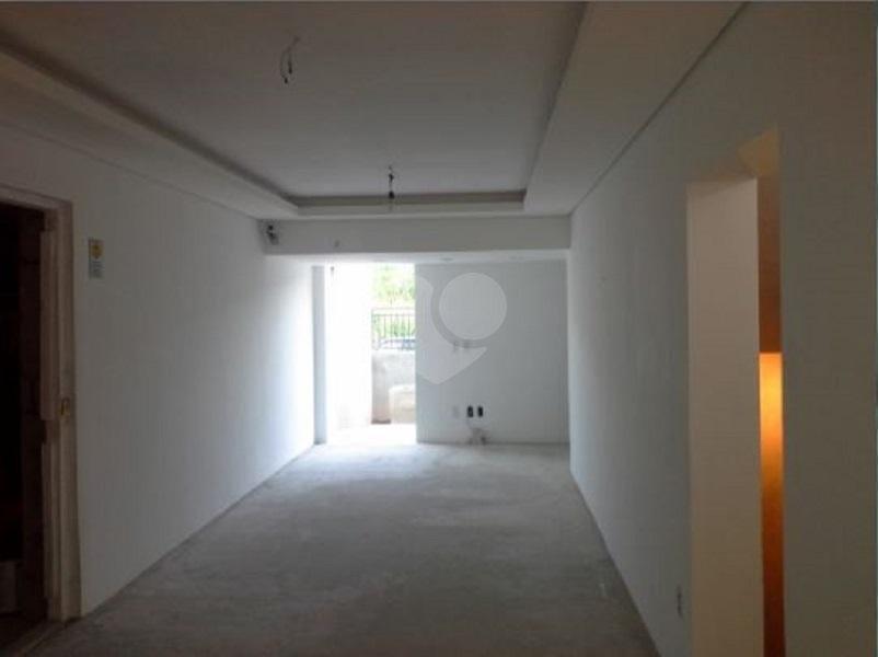 Venda Apartamento Sorocaba Vila Hortência REO262815 4