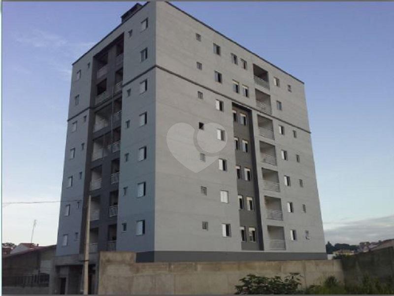 Venda Apartamento Sorocaba Vila Hortência REO262815 39