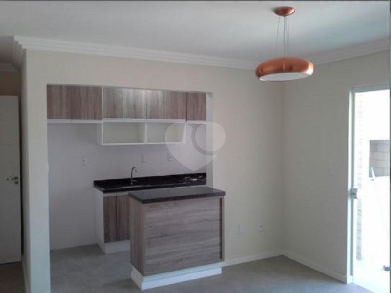 Venda Apartamento Sorocaba Vila Hortência REO262815 7