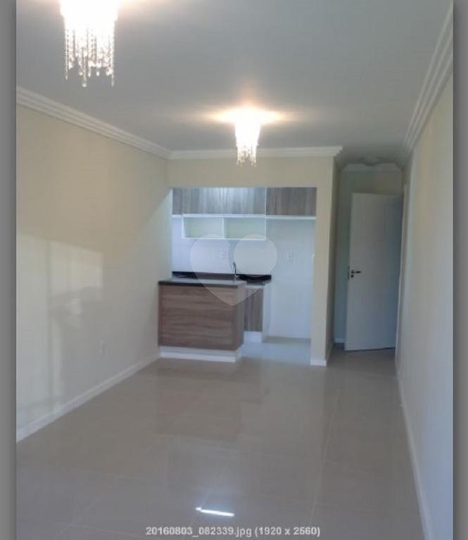 Venda Apartamento Sorocaba Vila Hortência REO262815 37