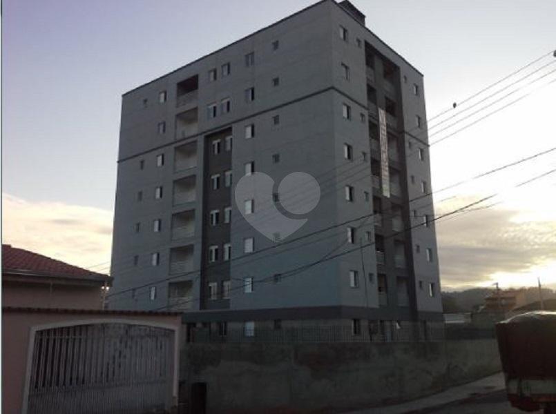 Venda Apartamento Sorocaba Vila Hortência REO262815 46