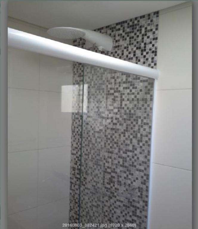 Venda Apartamento Sorocaba Vila Hortência REO262815 38