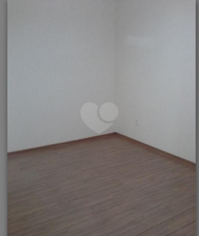 Venda Apartamento Sorocaba Vila Hortência REO262815 24