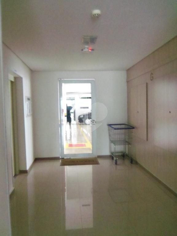 Venda Apartamento Sorocaba Parque Campolim REO262839 6
