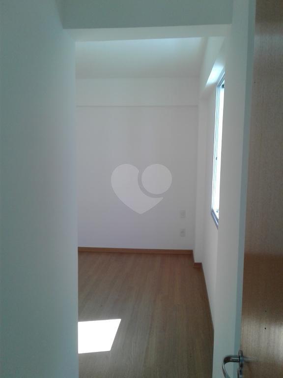 Venda Apartamento Belo Horizonte Carmo REO2629 10