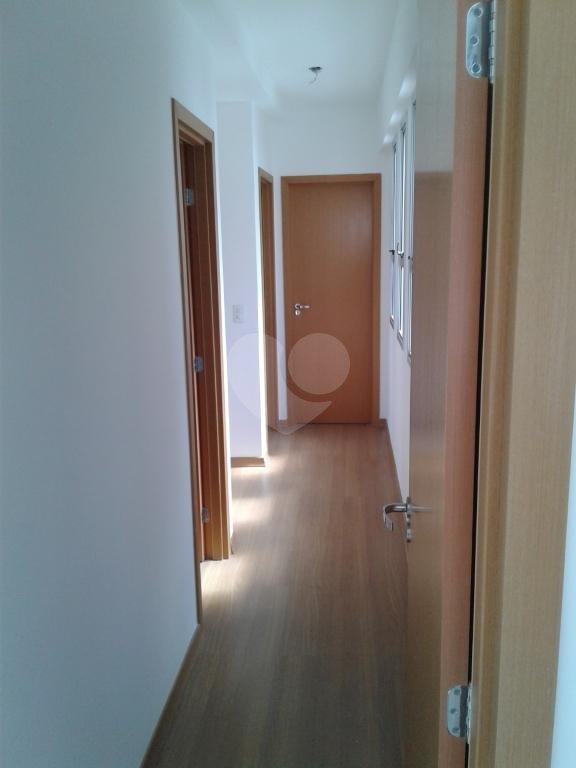 Venda Apartamento Belo Horizonte Carmo REO2629 7