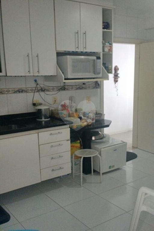 Venda Apartamento Salvador Rio Vermelho REO262920 5