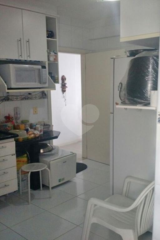 Venda Apartamento Salvador Rio Vermelho REO262920 4