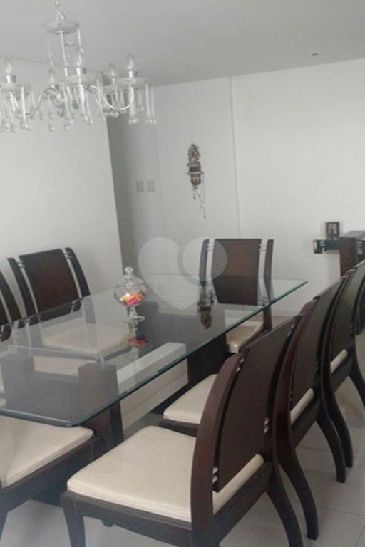 Venda Apartamento Salvador Rio Vermelho REO262920 1