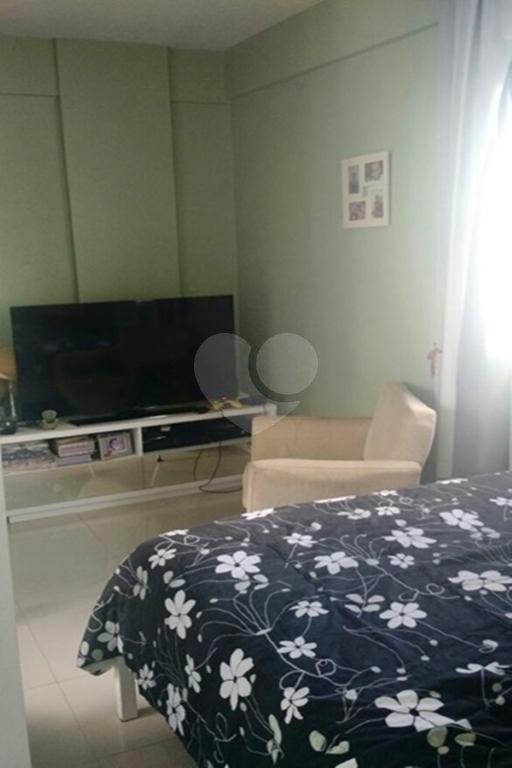 Venda Apartamento Salvador Rio Vermelho REO262920 6