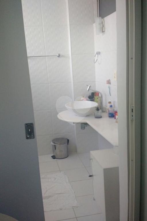 Venda Apartamento Salvador Rio Vermelho REO262920 9