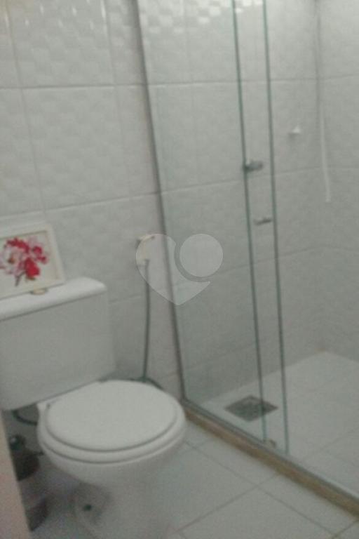 Venda Apartamento Salvador Rio Vermelho REO262920 10