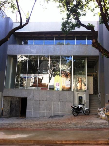 Venda Loja Belo Horizonte Boa Viagem REO2630 18