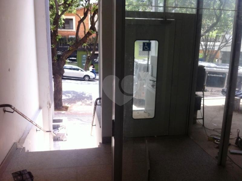 Venda Loja Belo Horizonte Boa Viagem REO2630 6