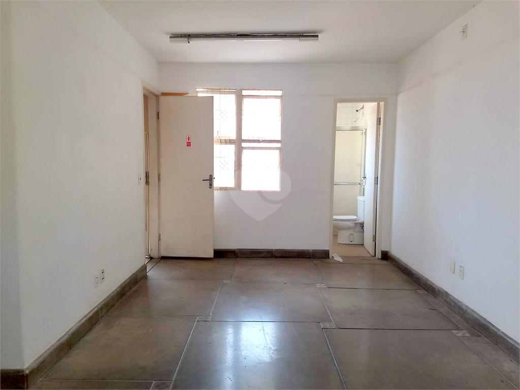 Venda Casa São Paulo Pinheiros REO263349 15