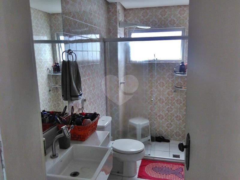 Venda Apartamento Salvador Ondina REO263585 7