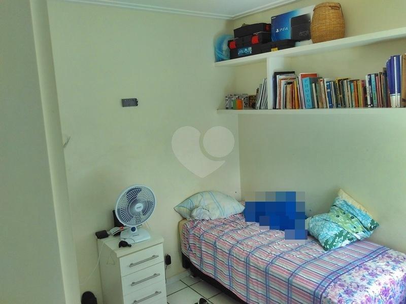 Venda Apartamento Salvador Ondina REO263585 5