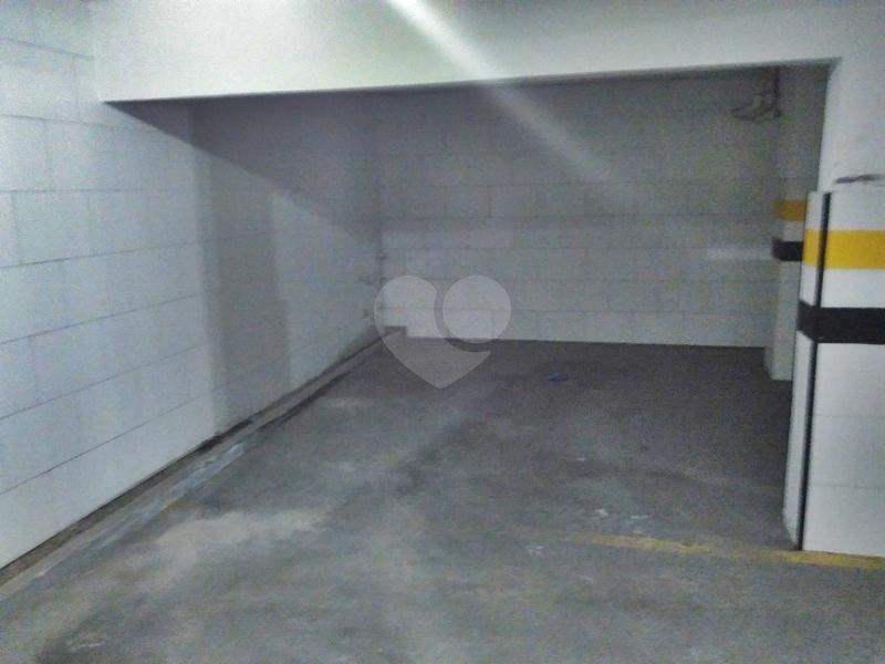 Venda Apartamento Salvador Ondina REO263585 9
