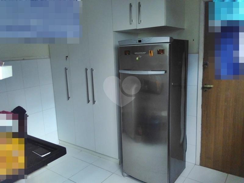 Venda Apartamento Salvador Ondina REO263585 3