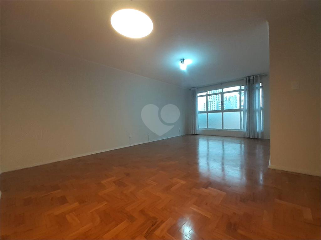 Aluguel Apartamento São Paulo Pinheiros REO263736 5