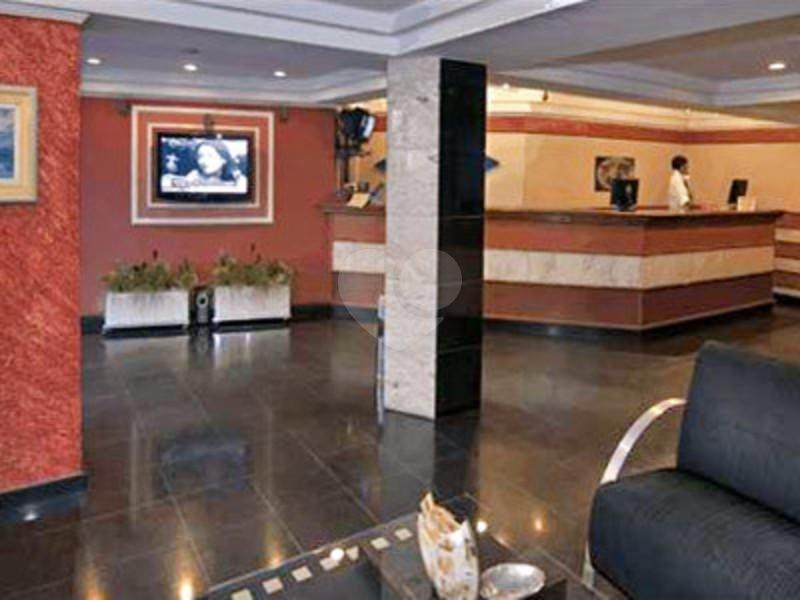 Venda Loft Santos Gonzaga REO263737 1