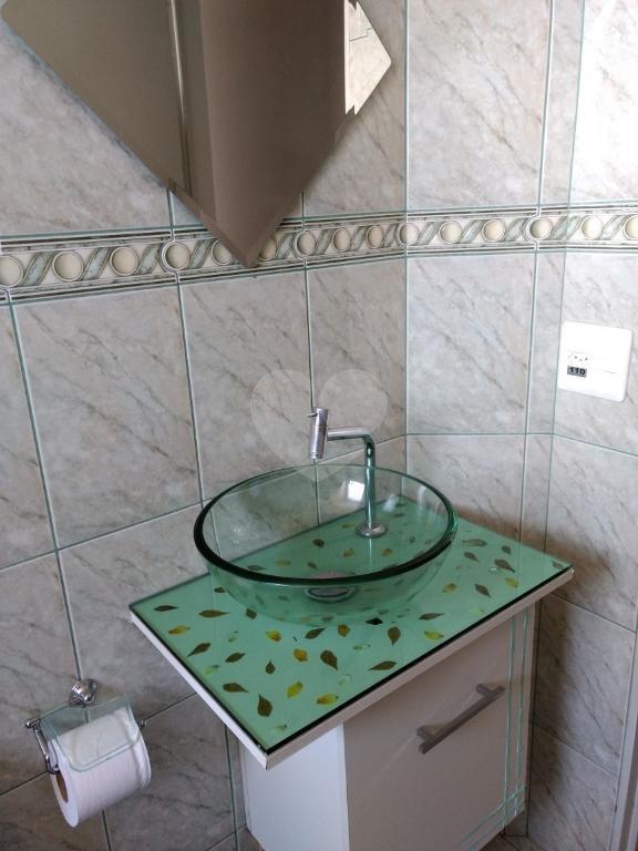 Venda Apartamento São Paulo Vila Bela Vista (zona Norte) REO263928 33