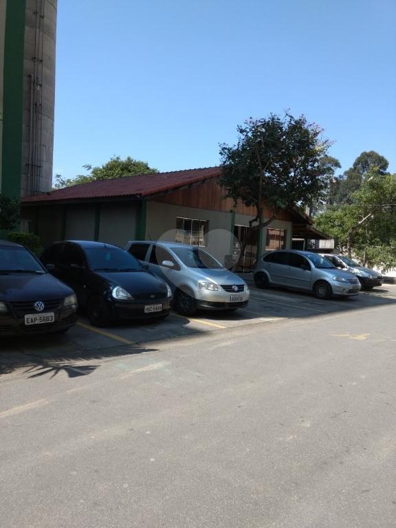 Venda Apartamento São Paulo Vila Bela Vista (zona Norte) REO263928 3