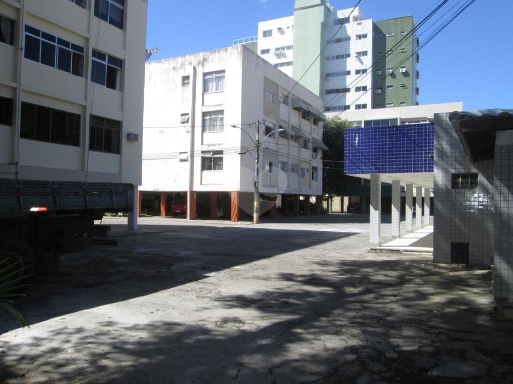 Venda Apartamento Salvador Ondina REO264601 16