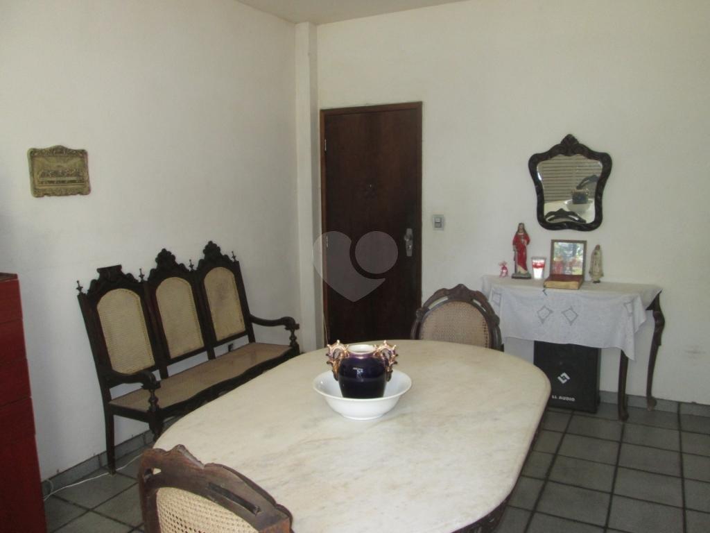 Venda Apartamento Salvador Ondina REO264601 3