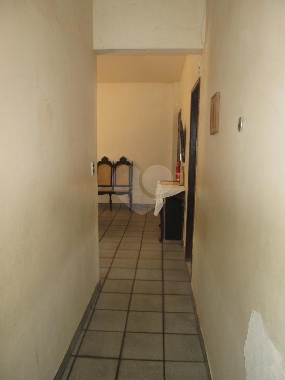 Venda Apartamento Salvador Ondina REO264601 10