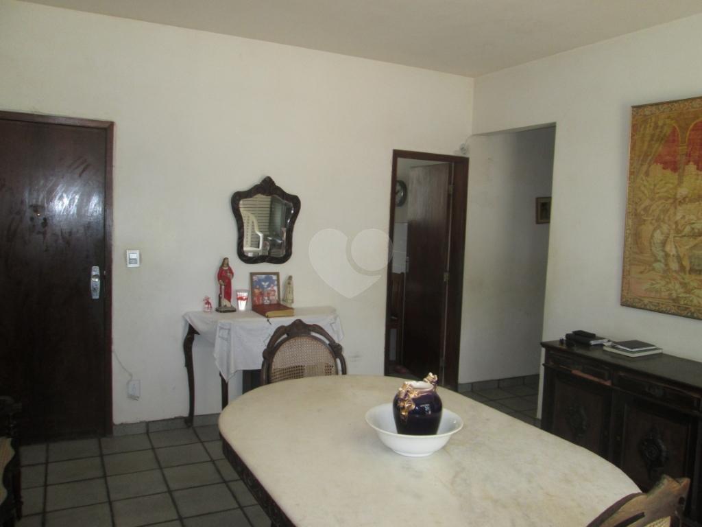 Venda Apartamento Salvador Ondina REO264601 2