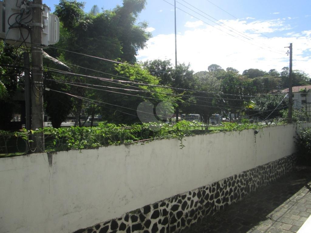 Venda Apartamento Salvador Ondina REO264601 13