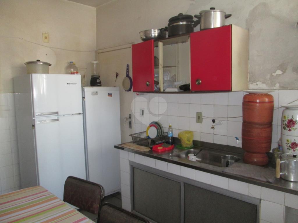 Venda Apartamento Salvador Ondina REO264601 9