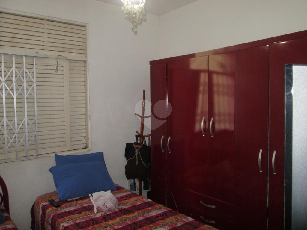 Venda Apartamento Salvador Ondina REO264601 7