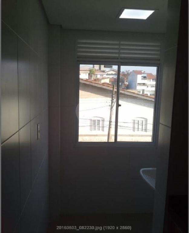 Venda Cobertura Sorocaba Vila Hortência REO264664 34