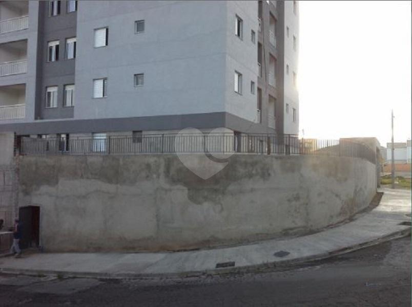 Venda Cobertura Sorocaba Vila Hortência REO264664 44