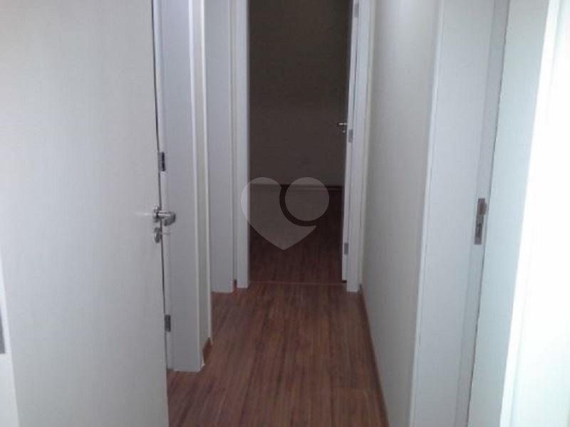 Venda Cobertura Sorocaba Vila Hortência REO264664 23